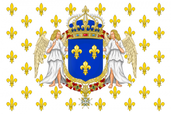 800px-Royal_Standard_of_the_Kingdom_of_France.svg