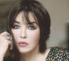 Isabelle Adjani flingue Pasteur sur France-Inter ! Dingue !!